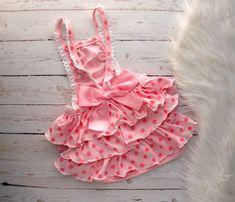 Puppy ropa ropa del perro perro cachorro por CocoCoutureWoof