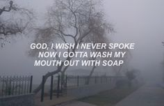 Photo by @artistic-lyric Song: Melanie Martinez - Soap