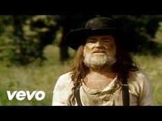 Pancho and Lefty - The Official MXC Video - YouTube