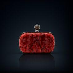 A modern luxury exotic skin bag and accessories. Shop PLINN modern luxury bag online: Crocodile bag, Python bag, Stingray and more.