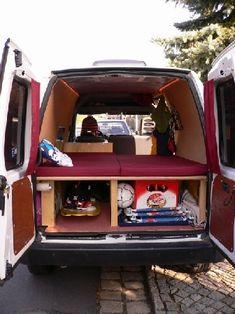 Vendo Peugeot Expert Camper Scudo Jumpy 2 0 Hdi 95 Cv