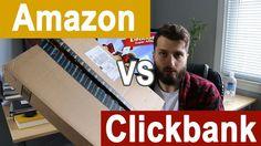 Clickbank vs