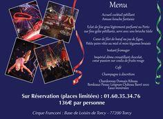Soirée Réveillon Nouvel an Saint Sylvestre Diner Spectacle, Saint Sylvestre, Le Diner, Nouvel An, Cabaret, Unique, Movie Posters, Beef Fillet, Partying Hard