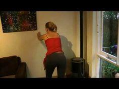 YOGA for JOINT PAIN, ARTHRITIS & LUPUS with YogaYin - YouTube