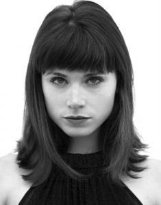 annie monroe actress