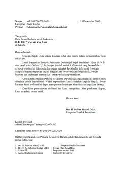 Contoh Surat Ikatan Dinas Perusahaan - http://ahmadjn.com/contoh-surat-ikatan-dinas-perusahaan/
