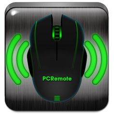 PC Remote is an application which allows you to remotely control your computer, laptop or TV over Wifi connection. Productivity Management, Productivity In The Workplace, Productivity Apps, Android Pc, Instagram And Snapchat, App Store, Mobile App, Remote, Computer Laptop