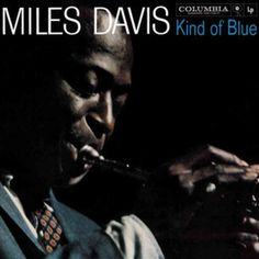 jazz record cover art - Google Search