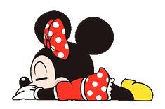 Foto animada Mickey Mouse Y Amigos, Mickey Mouse Art, Mickey Mouse And Friends, Baby Disney, Disney Mickey, Disney Art, Mickey Mouse Wallpaper Iphone, Disney Wallpaper, Disney Cartoon Characters