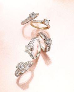 Judy Casey - Prop/Set Design - Christine Mottau - Jewelry