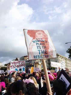 7 Women S March 2017 Ideas Womens March 2017 Womens March March