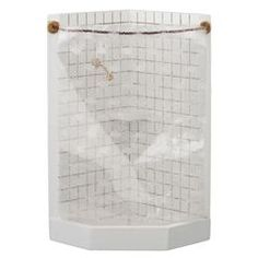 30 Best Corner Shower Stalls Images Home Decor Bathroom