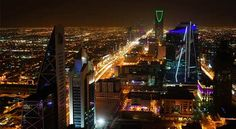 "Saudi Arabia Wants to Be a Tourist Destination Saudi Arabia is swiftly transforming itself into a destination that is more open to mainstream tourism. ""Tourist visas will be introduced soon,"" Saudi Commission for Tourism and National Heritage president Prince Sultan bin Salman bin Abdul Aziz told a ..."