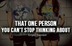 Teenager Posts About Love | batman, love, teenage post, text - image #532756 on Favim.com