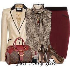 pencil skirts for woman 9 s