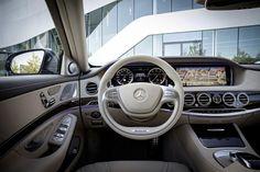 #MercedesBenz #S65 #AMG