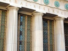 Clearly room for Fed to move out of monitoring banks: Fmr. SEC Chairman Harvey Pitt