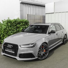 Romans are pleased to offer this Audi Plus Avant Tfsi Quattro for sale presented in Nardo Grey with Black Valcona Leather. Audi Rs6 C7, Audi S4, Audi Sport, Audi Wagon, Nardo Grey, Lux Cars, High Performance Cars, Used Audi, Classy Cars