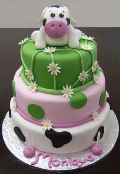 Google Image Result for http://dawnchorus.co.uk/abigsliceofcake/Images/ThumbNails/moo_cow_cake.jpg