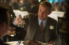 Gangster Squad - Ryan Gosling 1