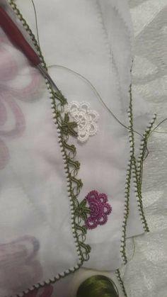Crochet and Knitting How To Treble Crochet, Tunisian Crochet Stitches, Crochet Dishcloths, Diy Crochet Top, Finger Crochet, Baby Knitting Patterns, Knitting Designs, Front Post Double Crochet, Crochet Borders