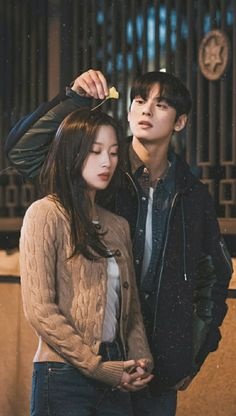 Korean Drama Stars, Korean Drama Best, Korean Actresses, Korean Actors, Actors & Actresses, Cha Eun Woo, Drama Eng Sub, Boy Photography Poses, Asian Babies