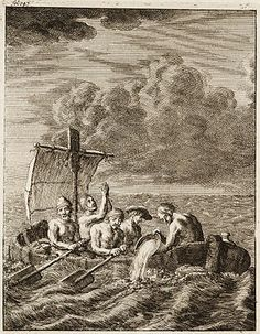 Five Englishmen escaping slavery from Algiers, Barbary Coast, 1684. From the 16th to the 19th centuries it is estimated that between 1 million and 1.25 million Europeans were captured by Barbary pirates and Barbary Slave Traders and sold as slaves. Barbary pirates were based on that coast of North Africa – what is now Morocco, Algeria, Tunisia, and Libya. Reports of Barbary raids and kidnappings of those in France, Ireland, Italy, Portugal, Spain, and the United Kingdom.