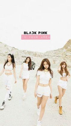 Rosé, Jisoo, Jennie and Lisa - young BlackPink Kim Jennie, Jenny Kim, Kpop Girl Groups, Korean Girl Groups, Kpop Girls, Divas, Blackpink Lisa, Blackpink Fashion, Korean Fashion