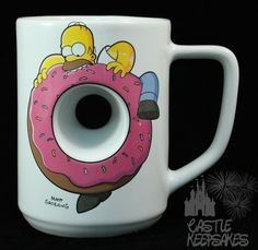 Universal Studios Despicable Me 3 If You Met My Family You/'d Understand Mug New