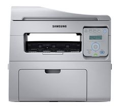 Perfect for Office! Buy Samsung SCX-4321NS Multifunction Laser Printer for Rs 10,460 at Amazon India​  #Samsung #Printer #Laserjet #Shopping #India #Amazon #Discount