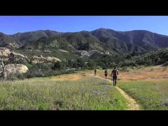 Check out the fellas on another spring, camping/hiking trip. This time around they tackled the Arroyo Seco Trail and Junipero Serra Peak in the Los Padres Na. Los Padres National Forest, Backpacking, Camping, Southern California, Trail, Hiking, Country Roads, Chop Saw, Campsite