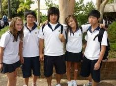 secondary school students - Google Search
