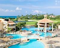 divi golf & beach resort