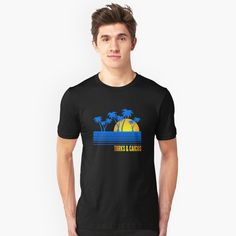 Turks & Caicos Gift. Travel Gift. Turks & Caicos travel or holiday souvenir tee shirt are the perfect to wear to the beach surfing or sailing. Perfect gift for someone travelling to Turks & Caicos. Love T Shirt, My T Shirt, Usa Shirt, Tee Shirts, Graphic Shirts, Tshirt Colors, Funny Tshirts, Chiffon Tops, Classic T Shirts