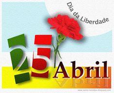 CULTURA: A história do 25 de Abril explicada às crianças e que muitos adultos desconhecem
