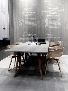 STIL_INSPIRATION_Design_house_Stockholm_Wick_Chair