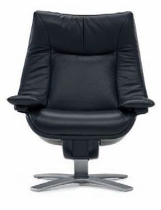Are you ready to be RE-VIVEd?- Natuzzi most amazing chair anywhere
