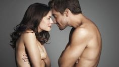 Jake Gyllenhaal ed Anne Hathaway per Entertainment Weekly | Love & Other drugs