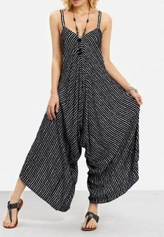 5d88cf31b827 156 Best Casual and Formal Jumpsuits images in 2019