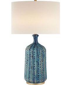 aerin lauder home | Classic Aerin Lauder lighting solutions for elegant home decor