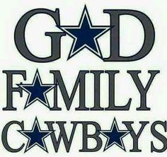 For all Dallas Cowboys Fans Dallas Cowboys Crafts, Dallas Cowboys Quotes, Dallas Cowboys Pictures, Cowboy Pictures, Dallas Cowboys Football, Pittsburgh Steelers, Indianapolis Colts, Cincinnati Reds, Football Team