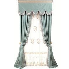Ulinkly is for Affordable Custom-made Luxurious Window Curtains Home Curtains, Country Curtains, Window Curtains, Classic Curtains, Luxury Dining Tables, Sheer Drapes, Curtain Designs, Rugs On Carpet, Curtains