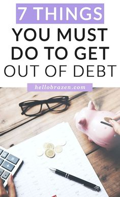 Savings Planner, Budget Planner, Debt Tracker, What Is Positive, Set Your Goals, Create A Budget, Get Out Of Debt, Payday Loans, Managing Your Money