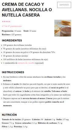 New Recipes, Sweet Recipes, Healthy Recipes, Vegan Desserts, Dessert Recipes, Panamanian Food, Hershey Recipes, Mini Cheesecake Recipes, Vegan Milk