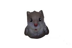 KIA Mouse
