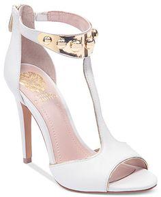 Vince Camuto Shoes, Kelva Sandals -
