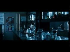 Resident Evil Apocalypse Full Movie - YouTube