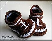 Crochet Baby Boots Baby Boy Booties Gray Baby by CutestlittleThing
