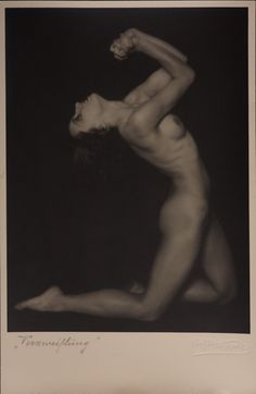 View Verzweiflung by Rudolf Koppitz on artnet. Browse upcoming and past auction lots by Rudolf Koppitz. Black Photography, Monochrome Photography, Prayer For Studying, Brassai, Toned Paper, Global Art, Photo Reference, Vintage Photographs, Erotica