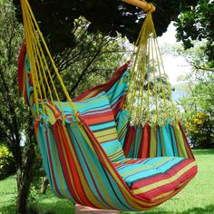 Chaise hamac Hamac fauteuil suspendu pendaison si    ge suspendu swing     Chaise hamac Hamac fauteuil suspendu pendaison si    ge suspendu swing Paola  XL ave   Ideas for the House   Pinterest   Hammock chair  Hanging chair and  Swings